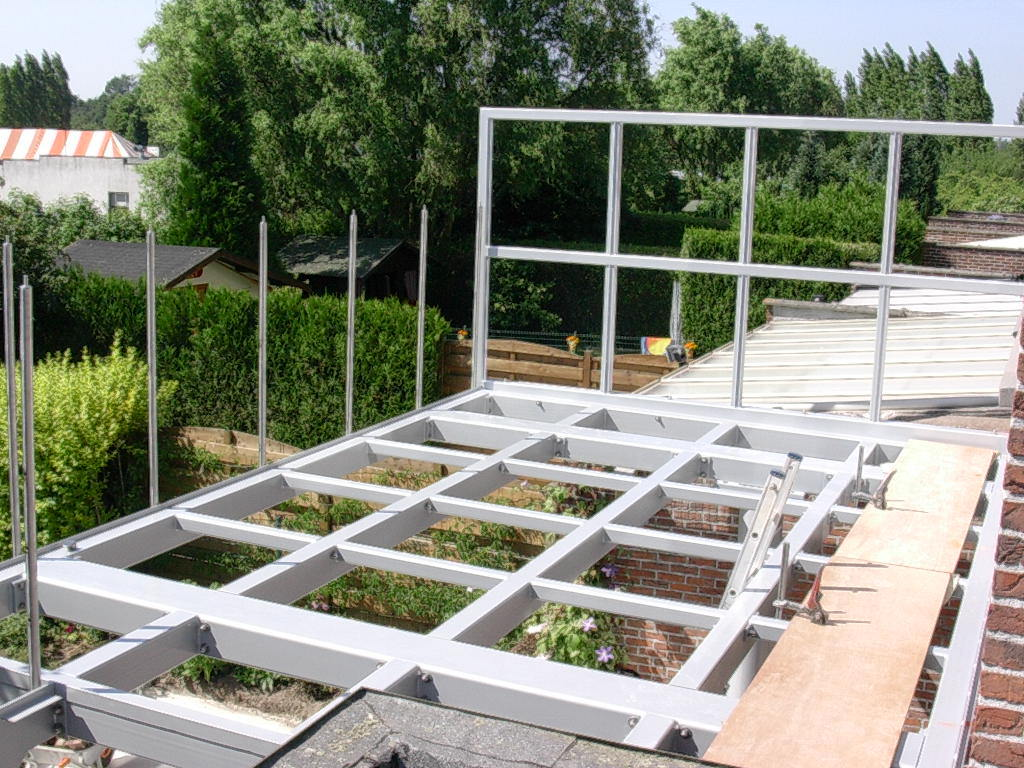 designer terrassen terrasse outdoor design in rostock. Black Bedroom Furniture Sets. Home Design Ideas